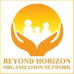 Beyond Horizon Volunteers Network