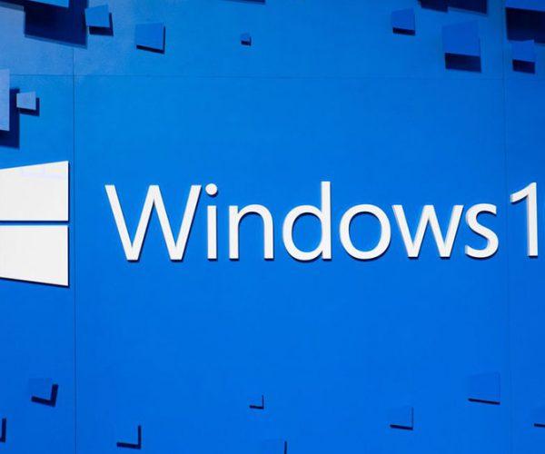 Windows 10 Licensing