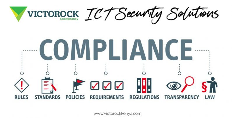 ICT Security Solutions