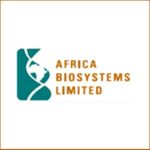 Africa Biosystems Limited (ABSL)