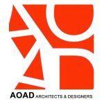 Ateliers Olango Architecture & Design (AOAD)
