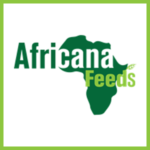 Africana Feeds Limited