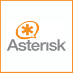 Asterisk (PBX)