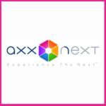 AxxonSoft, Inc.