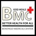 Bosongo Medical Center (BMC)