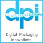 Digital Packaging Innovations Limited
