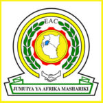 The East African Court of Justice (EACJ)