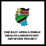 East Africa Public Health Laboratory Networking Project (EAPHLNP)