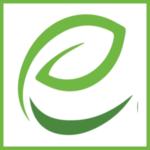 EarthWealth Limited
