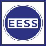 Erubi Engineering Services & Supplies Limited (EESS)