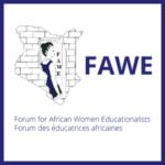 Forum for African Women Educationalists – Kenya Chapter