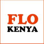 Flo Kenya