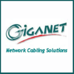 Giganet Networking Solutions