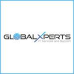 GlobalXperts