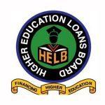 Higher Education Loans Board (HELB)