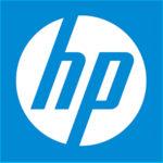 The Hewlett-Packard Company