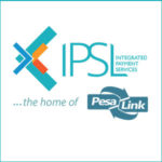 Integrated Payment Systems Limited (IPSL)