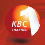 Kenya Broadcasting Corporation (KBC)