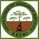 Kenya Forestry Research Institute (KEFRI)