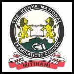 Kenya National Examinations Council (KNEC)