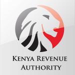 Kenya Revenue Authority (KRA)
