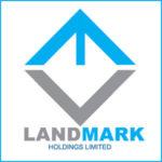 Landmark Holdings Limited
