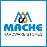 Mache Hardware Limited