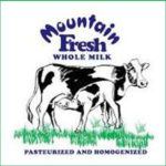 Aspendos Dairy Limited (Mountain Fresh)