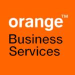 Orange Business Services (OBS)