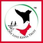 One Love Kenya Trust (OLKT)