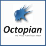 Octopian Global Services