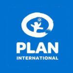 Plan International Kenya