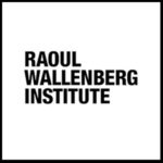 The Raoul Wallenberg Institute of Human Rights and Humanitarian Law (RWI)