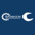 Sanken Engineering Property Solutions