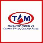 Transafrica Motors Limited Logo