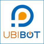 Ubibot