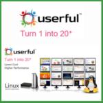 Userful Corporation