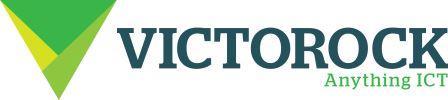 Victorock Kenya Limited