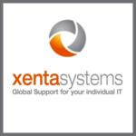 Xenta Systems