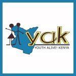 Youth Alive! Kenya (YA!K)