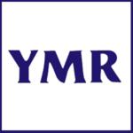 Mace YMR Group