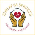 Zuri Afya Services