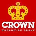 Crown Worldwide