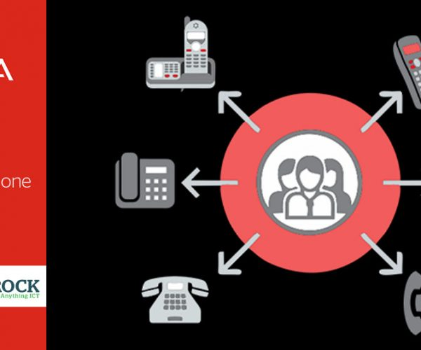 Guide to Buying a PBX Telephone System