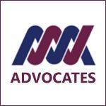 Muraguri, Muigai, Waweru Advocates (MMW)