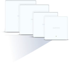 APX Series Access Points