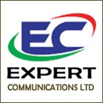 Expert Communications Limited