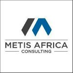 Metis Africa Consulting Limited