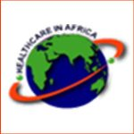 Unisel Pharma Kenya Limited